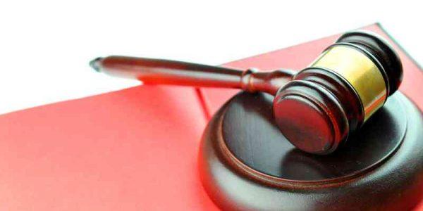 peritaciones particulares y judiciales