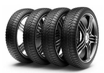 alargar la vida de un neumático